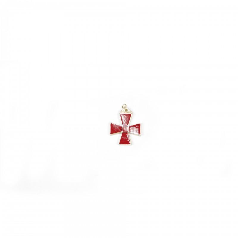 Croix pectorale C.B.C.S