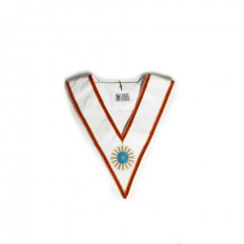 Sautoiir V° Ordre GCGF,...