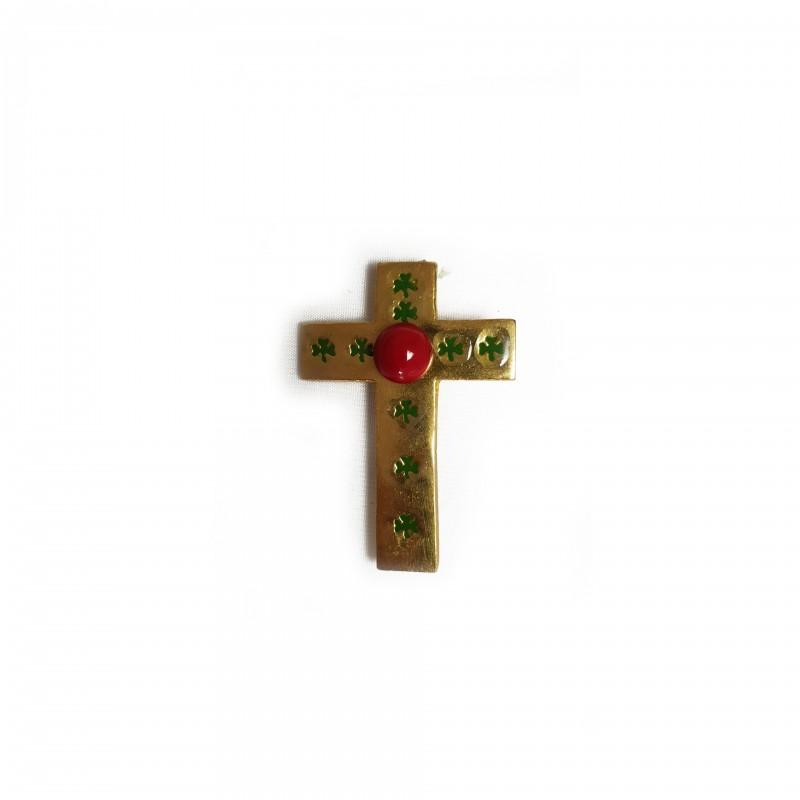 Croix de poitrine Ch. Commandeur/ Gd Commandeur/ Gd Croix
